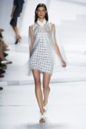 LACOSTE spring 2013 NYFW FashionDailyMag sel 1