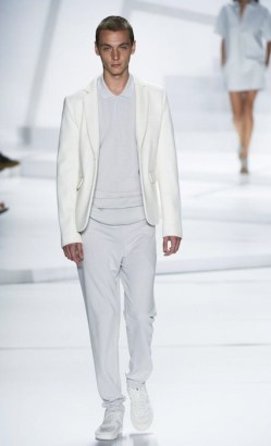 LACOSTE spring 2013 NYFW FashionDailyMag sel 14