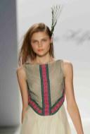 MARA HOFFMAN spring 2013 runway FashionDailyMag sel 27 copy