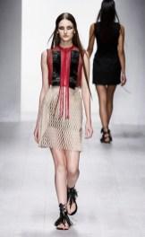 MARIOS SCHWAB ss13 LFW FashionDailyMag sel 3