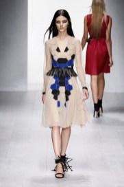 MARIOS SCHWAB ss13 LFW FashionDailyMag sel 4