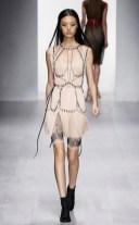 MARIOS SCHWAB ss13 LFW FashionDailyMag sel 7