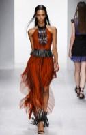 MARIOS SCHWAB ss13 LFW FashionDailyMag sel 8