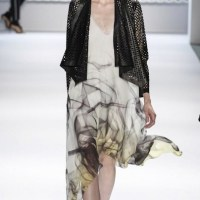 MILLY spring 2013 NYFW