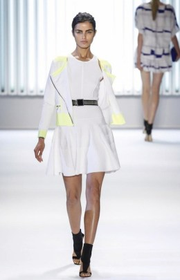 MILLY SPRING 2013 FASHIONDAILYMAG SEL 11