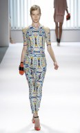 MILLY SPRING 2013 FASHIONDAILYMAG SEL 4