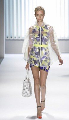 MILLY SPRING 2013 FASHIONDAILYMAG SEL 6