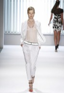 MILLY SPRING 2013 FASHIONDAILYMAG SEL 9