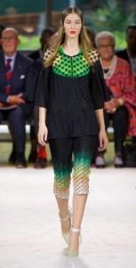 MISSONI SPRING 2013 FashionDailyMag sel 5