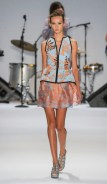 NANETTE LEPORE spring 2013 FashionDailyMag sel 2