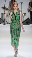 NANETTE LEPORE spring 2013 FashionDailyMag sel 9