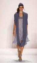 NICHOLAS K SPRING 2013 NYFW fashiondailymag sel 58