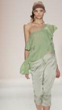 NICHOLAS K SPRING 2013 NYFW fashiondailymag sel 60