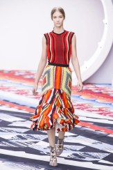 PETER PILOTTO spring 2013 LFW FashionDailyMag sel 10