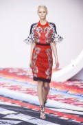 PETER PILOTTO spring 2013 LFW FashionDailyMag sel 8