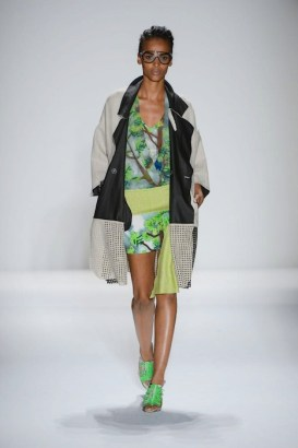 TRACY REESE SPRING 2013 FashionDailyMag sel 10