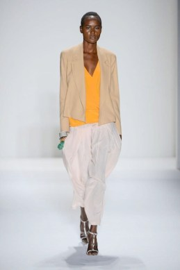 TRACY REESE SPRING 2013 FashionDailyMag sel 9