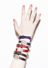 TRUSSARDI fno SPECIAL EDITION ACCESSORIES ON FASHIONDAILYMAG