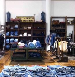 WGACA astor place | FashionDailyMag