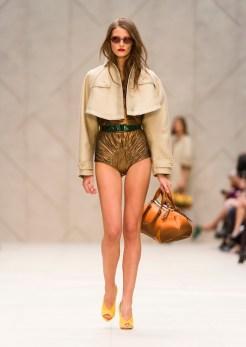 burberry prorsum ss13 FashionDailyMag sel 22