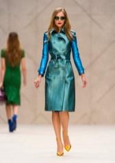 burberry prorsum ss13 FashionDailyMag sel 36