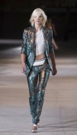 ANTHONY VACCARELLO spring 2013 FashionDailyMag sel 1