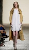 BILLY REID spring 2013 FashionDailyMag sel 20