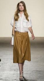 BILLY REID spring 2013 FashionDailyMag sel 9