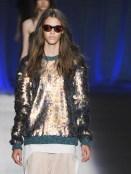 JUST CAVALLI SPRING 2013 MFW fashiondailymag sel 1