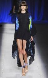 JUST CAVALLI spring 2013 MFW fashiondailymag sel 6
