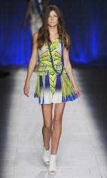 JUST CAVALLI spring 2013 MFW fashiondailymag sel 8