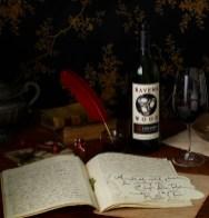 Planning Poe Party simon doonan tips