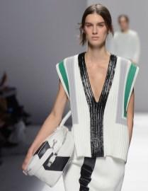 SPORTMAX ss13 FashionDailyMag sel 18