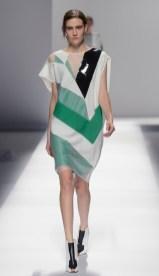 SPORTMAX ss13 FashionDailyMag sel 25