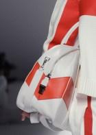 SPORTMAX ss13 FashionDailyMag sel 28 detail
