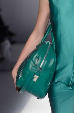 SPORTMAX ss13 FashionDailyMag sel 8 DETAILS