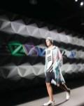 y-3 10 anniversary spring 2013 FashionDailyMag sel 3