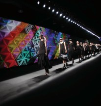 y-3 10 anniversary spring 2013 FashionDailyMag sel 5
