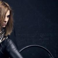 carine roitfeld: a stylish tête-à-tête