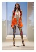 Concept Korea NYFW SS 2013 CHOIBOKO fashiondailymag selects