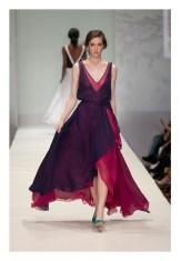 CrOp by David Peck Fashion Houston 2012 fashiondailymag 8
