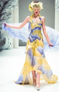 FideFW designer yumi katsura fashiondailymag sel 5 Singfashionweek copy