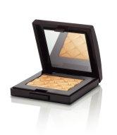 LAURA MERCIER gilded rose gold eyeshadow | FashionDailyMag