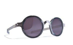MYKITA x DAMIR DOMA eyewear FashionDailyMag 3