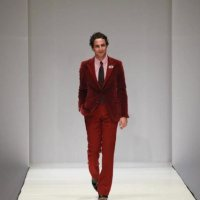 catching up: 10 minutes with ZAC POSEN