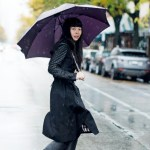 yumi mikurosawa aott chicago burberry fashiondailymag