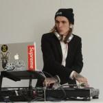 DJ Bradley Soileau
