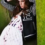 EMERSON CAMPAIGN SPRING 2013   FashionDailyMag sel 5