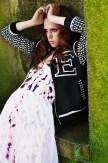 EMERSON CAMPAIGN SPRING 2013 | FashionDailyMag sel 5