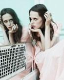 EMERSON CAMPAIGN SPRING 2013 | FashionDailyMag sel 6